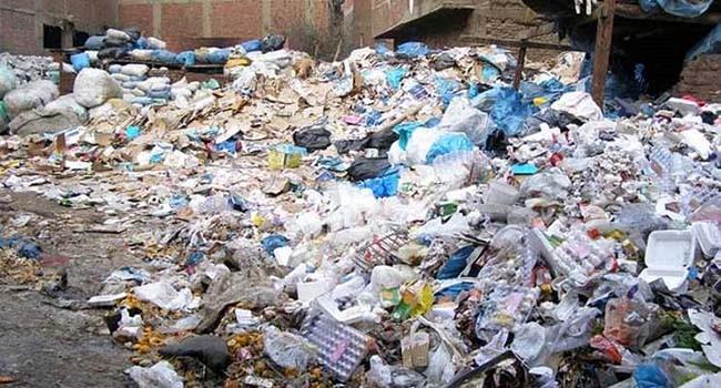 Gestion des ordures à Parakou : Le calvaire des populations