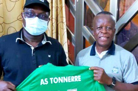 Bénin Ligue Pro: La valse des entraîneurs au cours de la phase Aller