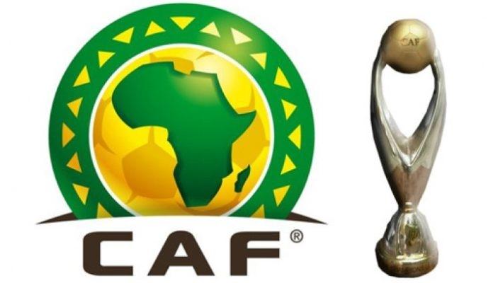 LIGUE DES CHAMPIONS CAF: Les résultats de la 4è journée