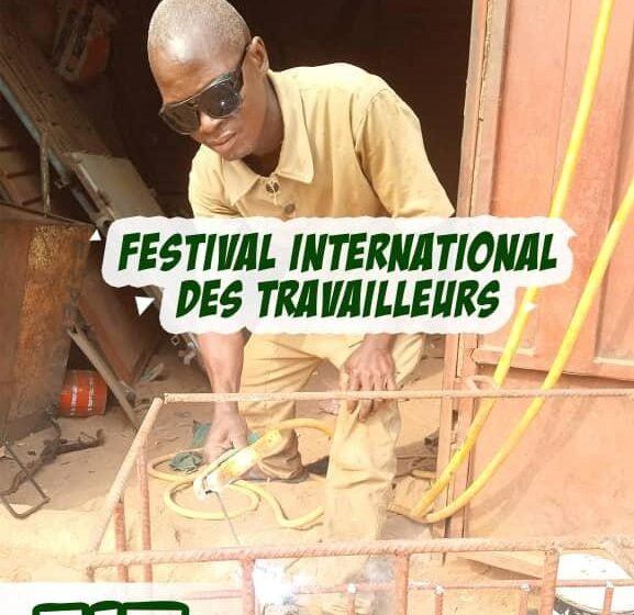 Festival international des travailleurs 2021 : Des innovations en perspective