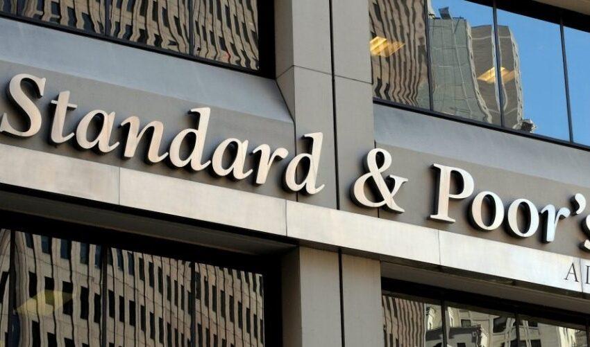 """Agence internationale de notation financière """"Standard  Poor's: Le Bénin obtient la note «B+» avec perspective «Stable»"""