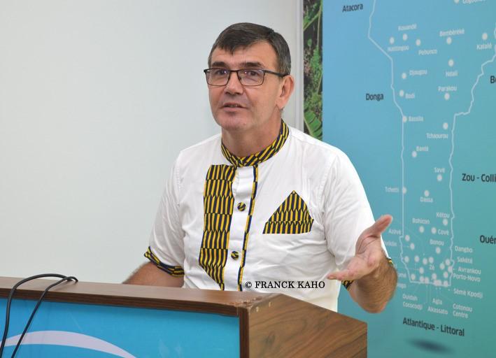 """ENGIE FENIX Bénin devient ENGIE Energy Access Bénin : """"MySol"""", la nouvelle marque commerciale"""