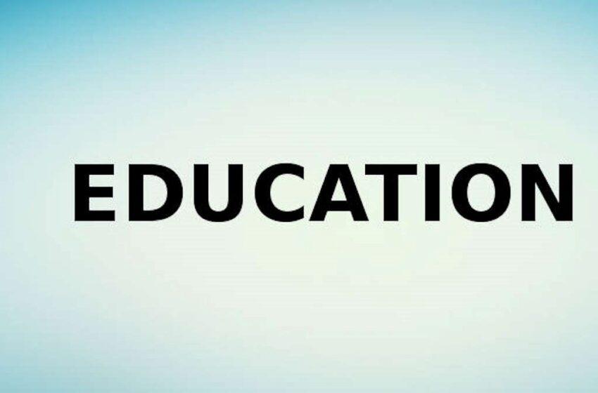 Education au Bénin : Ce qui va bientôt changer