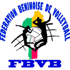 Ligue pro de volleyball: La fédération béninoise innove