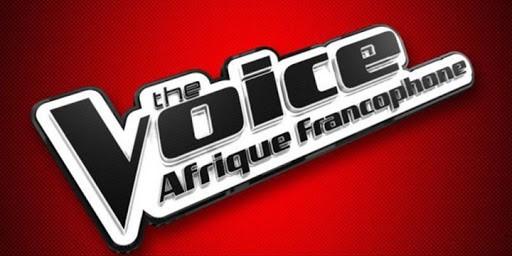 The Voice Afrique Francophone : Deux Béninois en finale