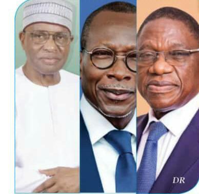 Présidentielle 2021: Les projets de société scrutés
