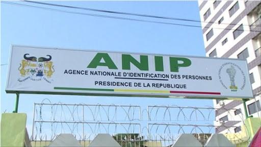 Etat civil au Bénin: De nouvelles modalités d'enregistrement entrent en vigueur