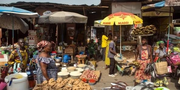Quinquennat 2021-2026: Pour que les Béninois n'aient plus faim…