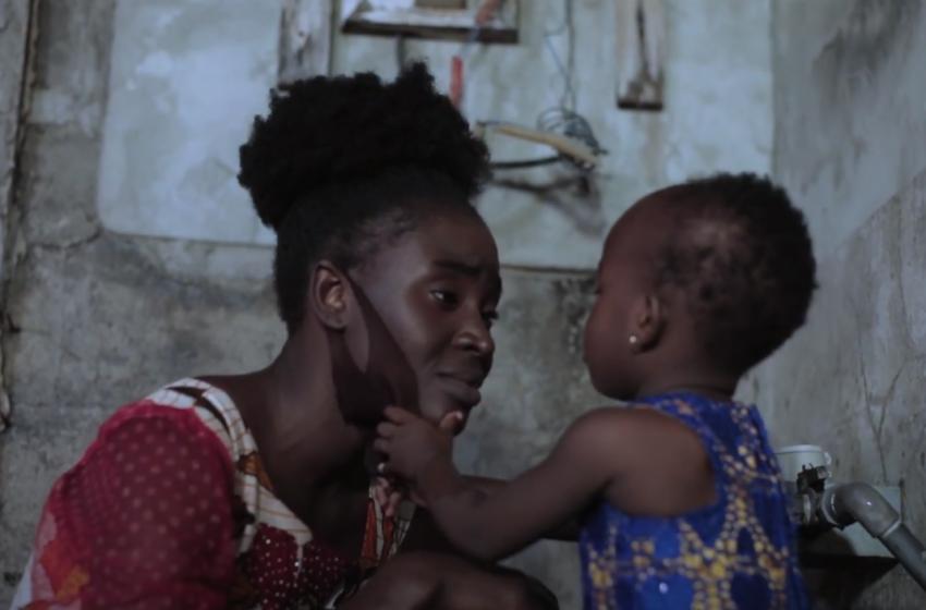 Festival du film «Santé pour tous»: Des réalisateurs béninois en lice