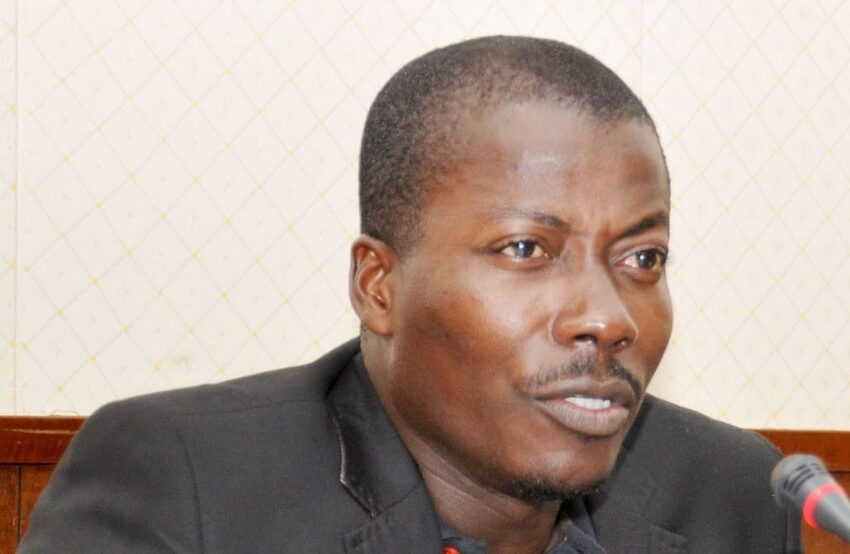 Premier gouvernement de Talon II: Wilfried Léandre Houngbédji explique
