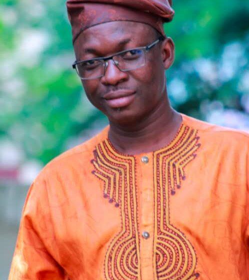 Armel Dossou Kago: «Il faut améliorer les équipements techniques»