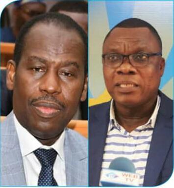 Bénin/Mouvance présidentielle : La guerre des clans