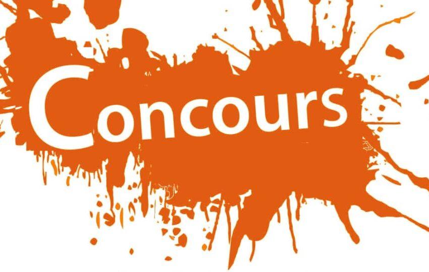 Concours «West African Challenge cup» : Les graphistes sont mis en compétition