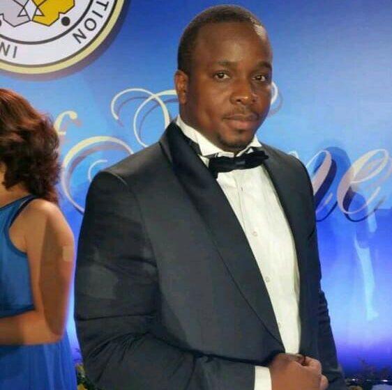Judo: Le Bénin sera présent aux championnats d'Afrique et du monde