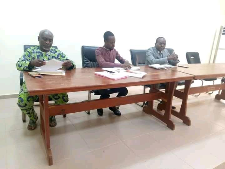 Construction du lycée agricole de type moderne: Le conseil communal d'Adjohoun rend le domaine disponible