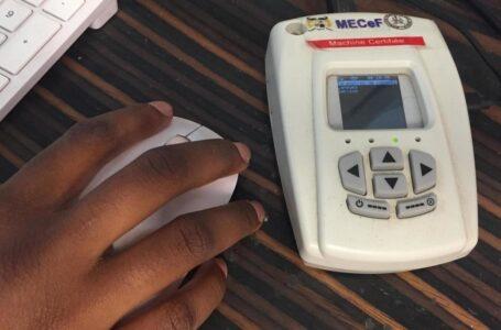E- MECeF: La réforme des factures normalisées