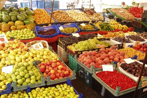 Flambée des prix alimentaires en période de carême: Les fruits de plus en plus chers
