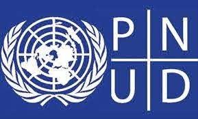 12e cycle du Prix Équateur du PNUD : 10,000 USD pour chaque lauréat du Prix Équateur