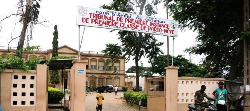 Trafic routier : Plus d'intermédiation douanière au Bénin