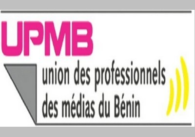 Assemblée Générale Ordinaire de l'UPMB : Le bureau appelle à cotisation
