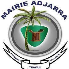 Riposte contre le Coronavirus dans les communes: Le fonds FaDeC Covid limite la propagation à Adjarra