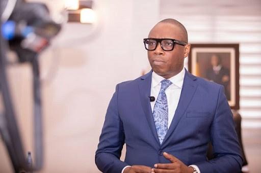 Littoral: Alain Orounla, nommé préfet