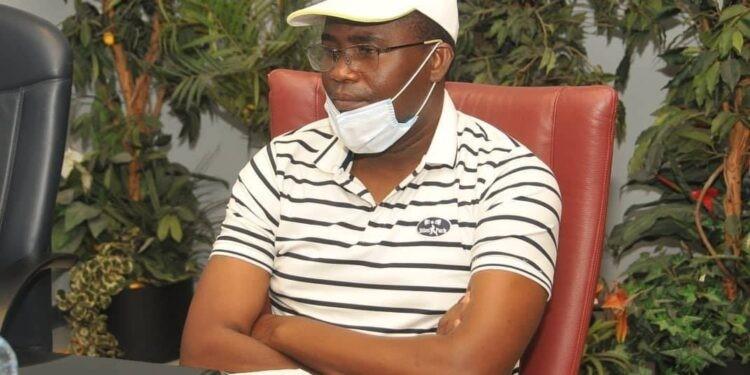 Situation des ACE: La CSA-Bénin s'en préoccupe