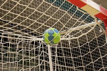 Handball/Championnat Amateur de  de la Ligue Régionale du Sud : Le vainqueur connu ce samedi