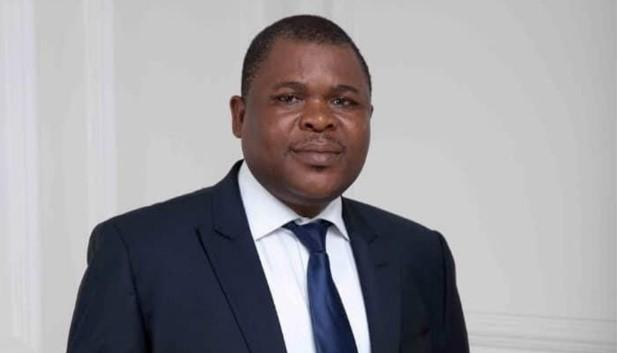 Opposition: Paul Hounkpè pour le dégel
