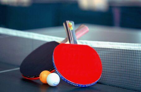 Fédération Béninoise de Tennis de Table: Bientôt le tournoi «Ping Docteurs»