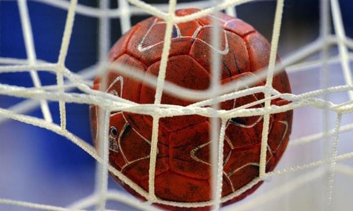 Ligue Régionale du Sud de Handball: Les finalistes connus