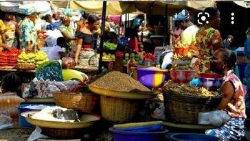 Hausse des prix des produits alimentaires : Le gouvernement met un terme aux sorties incontrôlées