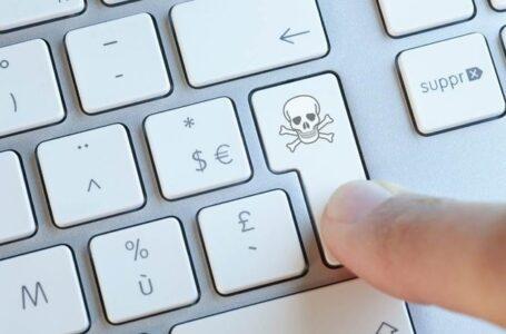 Commerce en ligne : Un moyen efficace mais dangereux
