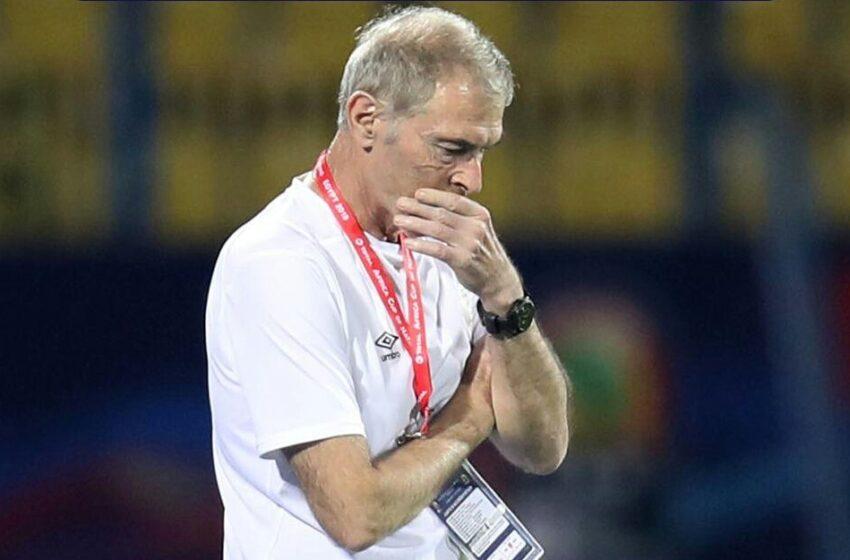 Michel Dussuyer : «Je comprends la frustration et la colère de tous les Béninois »