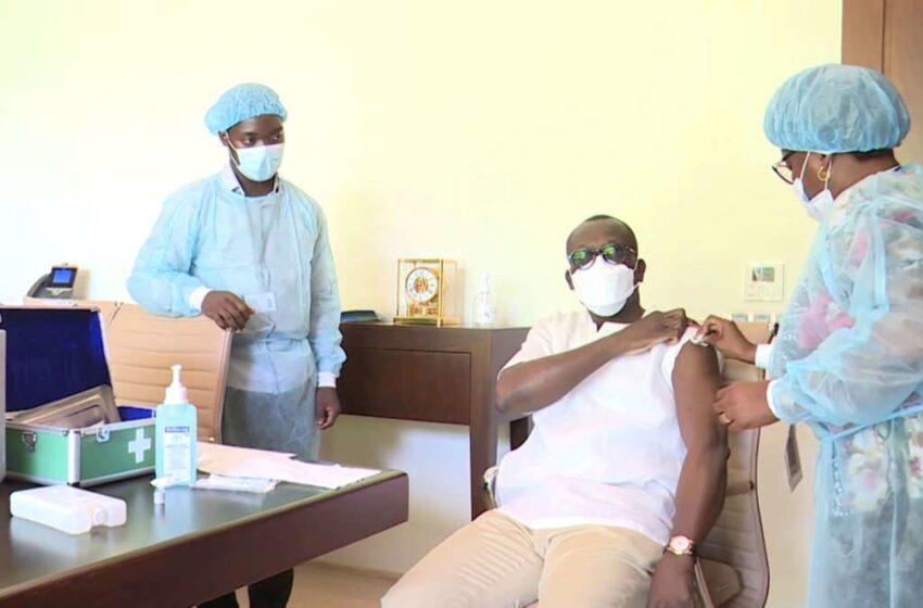 Lutte contre la Covid-19 : De nouveaux centres de vaccination