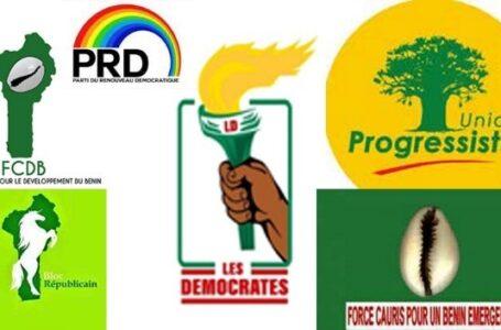 Partis politiques et transhumance: Rien n'a changé