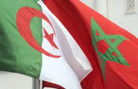 Diplomatie : Tempête entre le Maroc et l'Algérie !