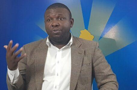 Vie des partis politiques au Bénin : Deux ténors du Moele-Bénin claquent la porte