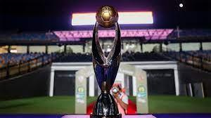 Finale Ligue des champions de la CAF à Casablanca : L'Afrique du foot face au diktat du Maroc