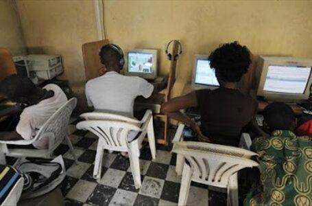 Disparition des cybercafés : Les effets de l'évolution technologique