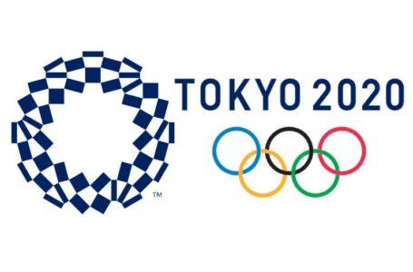 JO 2020 : Sept athlètes béninois à Tokyo
