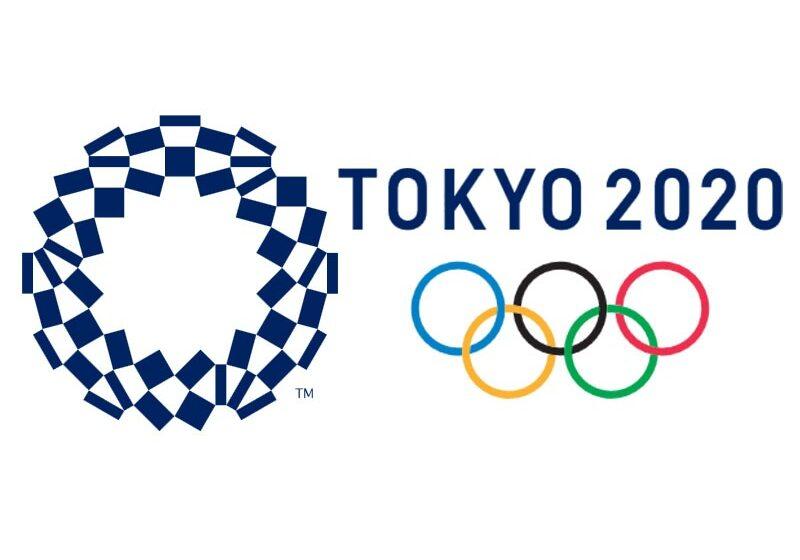 JO TOKYO : Les jeux dans une nouvelle dimension !