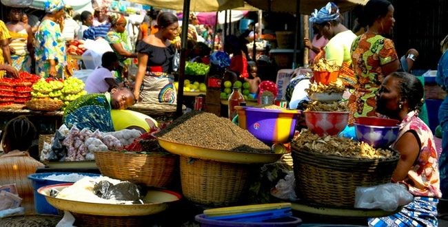 Inflation: Recette contre l'augmentation des prix