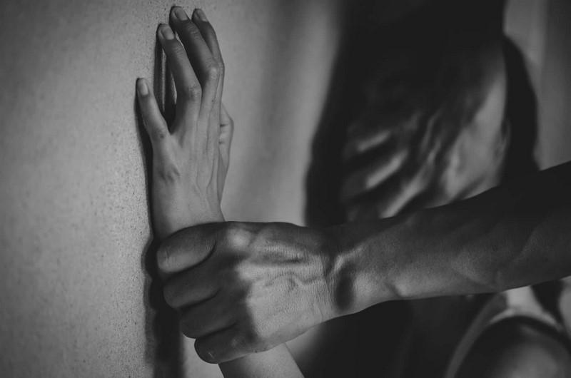 Mariage forcé : Le phénomène persiste à Toviklin