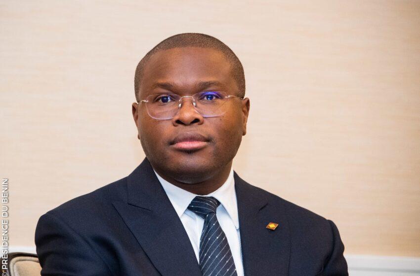 Succès du Bénin sur le marché financier : Romuald Wadagni ratisse large