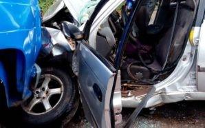 Excès de vitesse à Kandi: Un os dans la gorge des autorités