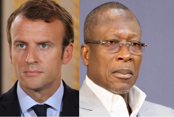 Immigration : Le Bénin sur la liste rouge