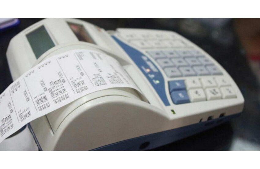 Utilisation des factures normalisées: Déjà 7,3 milliards de recettes additionnelles