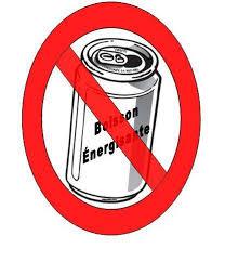 Consommation des produits énergisants: Un véritable danger pour la santé