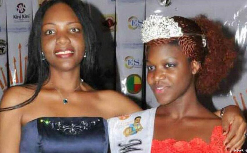 Miss Littérature Afrique 2021 : Huit candidates à la conquête de la couronne